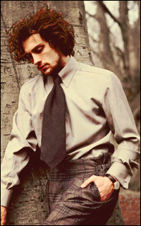Aaron Johnson - Page 3 1440077445-aarontj015