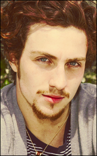 Aaron Johnson - Page 3 1440077445-aarontj04