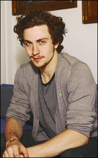 Aaron Johnson - Page 3 1440077445-aarontj08