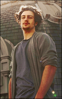 Aaron Johnson - Page 3 1440077446-aarontj010