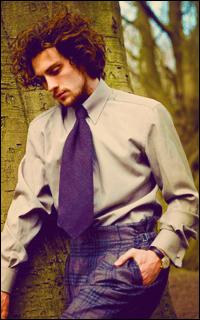 Aaron Johnson - Page 3 1440077446-aarontj016