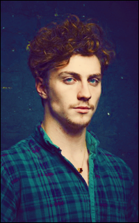 Aaron Johnson - Page 3 1440077446-aarontj017