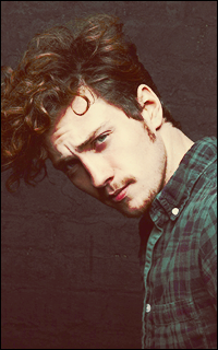 Aaron Johnson - Page 3 1440077446-aarontj018
