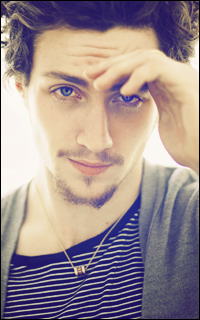Aaron Johnson - Page 3 1440077446-aarontj07