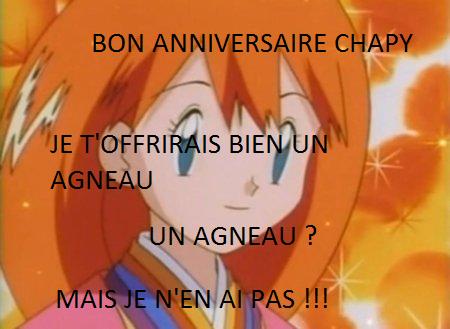 Un joyeux Chapyniversaire ! :D - Page 4 1440539927-happy-bazday
