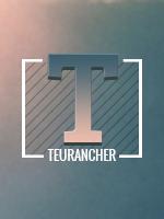 Teurancher