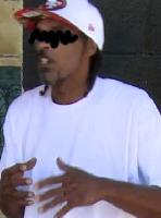 Benjamin Jr. Rodriguez