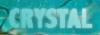 CRYSTAL | Le cycle des héros 1441015864-crystal3