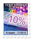 7. Les Tickets 1441073288-arawen10