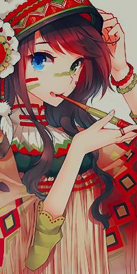 Hyeki