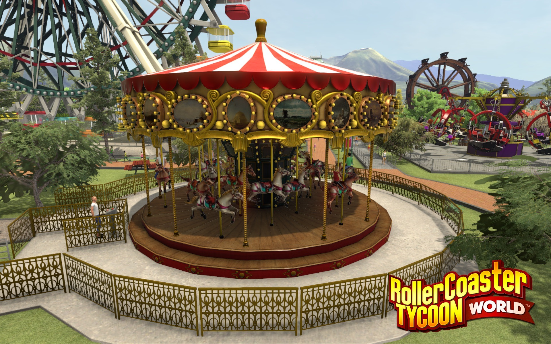 RollerCoaster Tycoon World 1441454784-754-noelshack-capture-d-ecran-pc-simulation