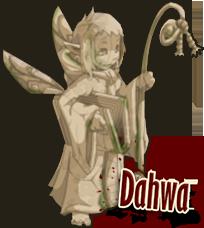 Dahwa