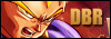 Dragon Ball : Reborn 1442064795-boutonp