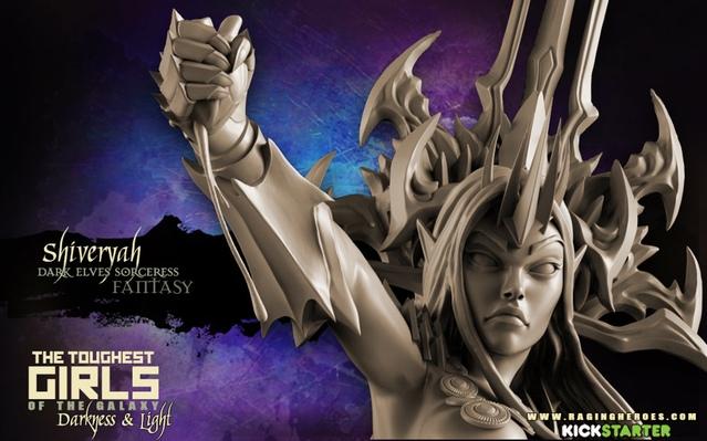 Kickstarter raging heroes - Page 3 1442737675-8ccd645882a36f70981e16744c772231-original