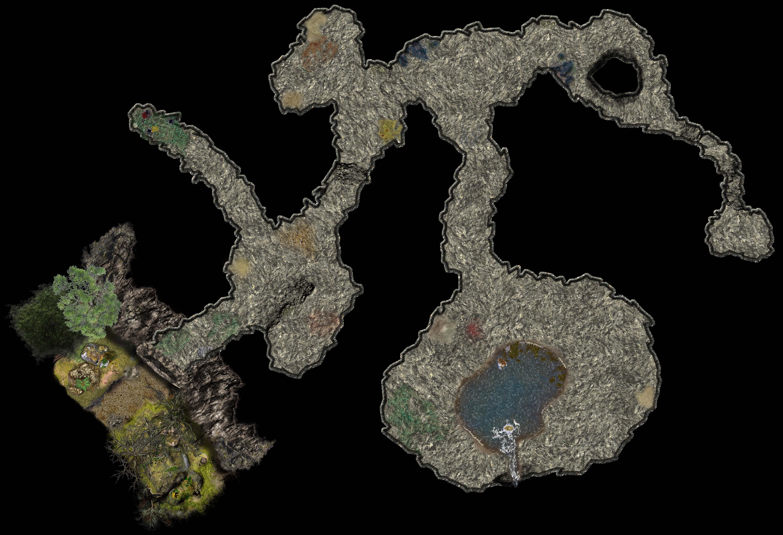 Ressources graphiques de Gronyeuh 1442912944-caverne-gob