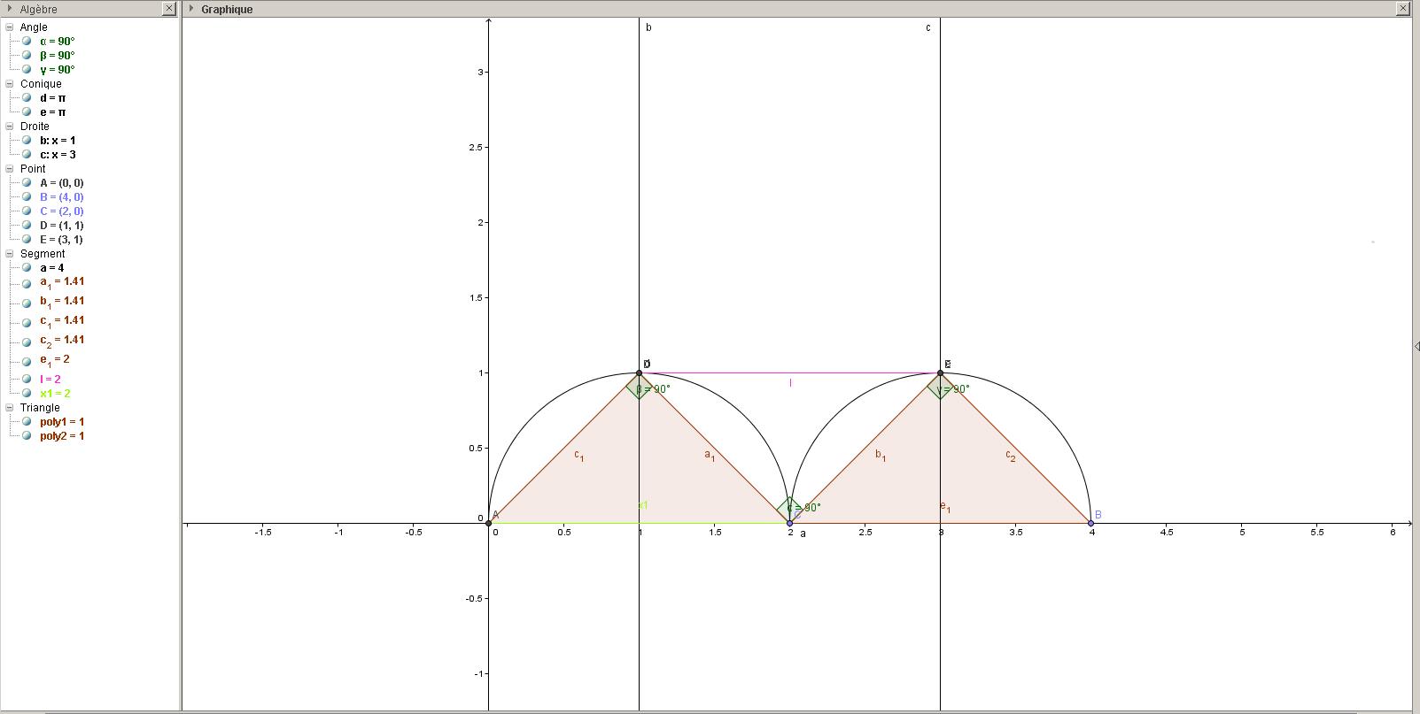 1S Problème geogebra 1443029769-maths