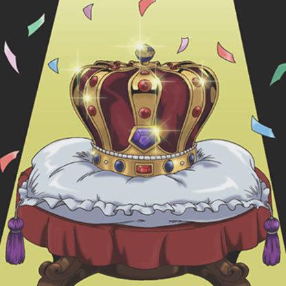 L'amour est une voie semée d'embûches [libre] 1443280200-crowning-of-the-emperor-fl