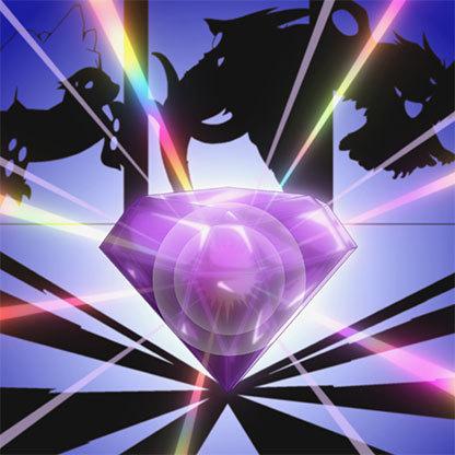 L'amour est une voie semée d'embûches [libre] 1443280200-crystal-beacon