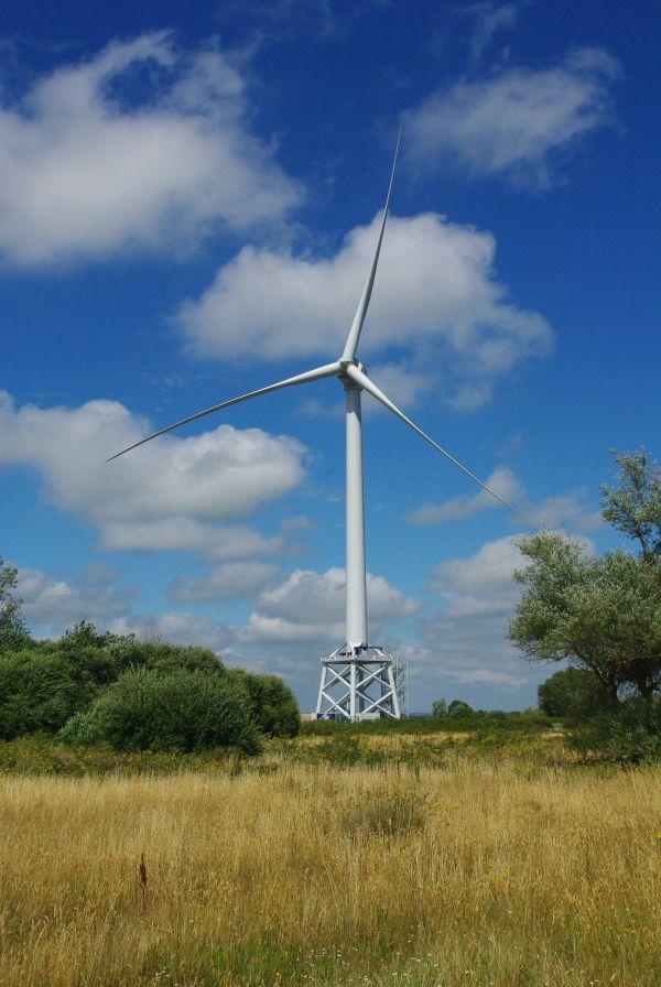 L'éolien français 1443585051-eolienne-haliade-3