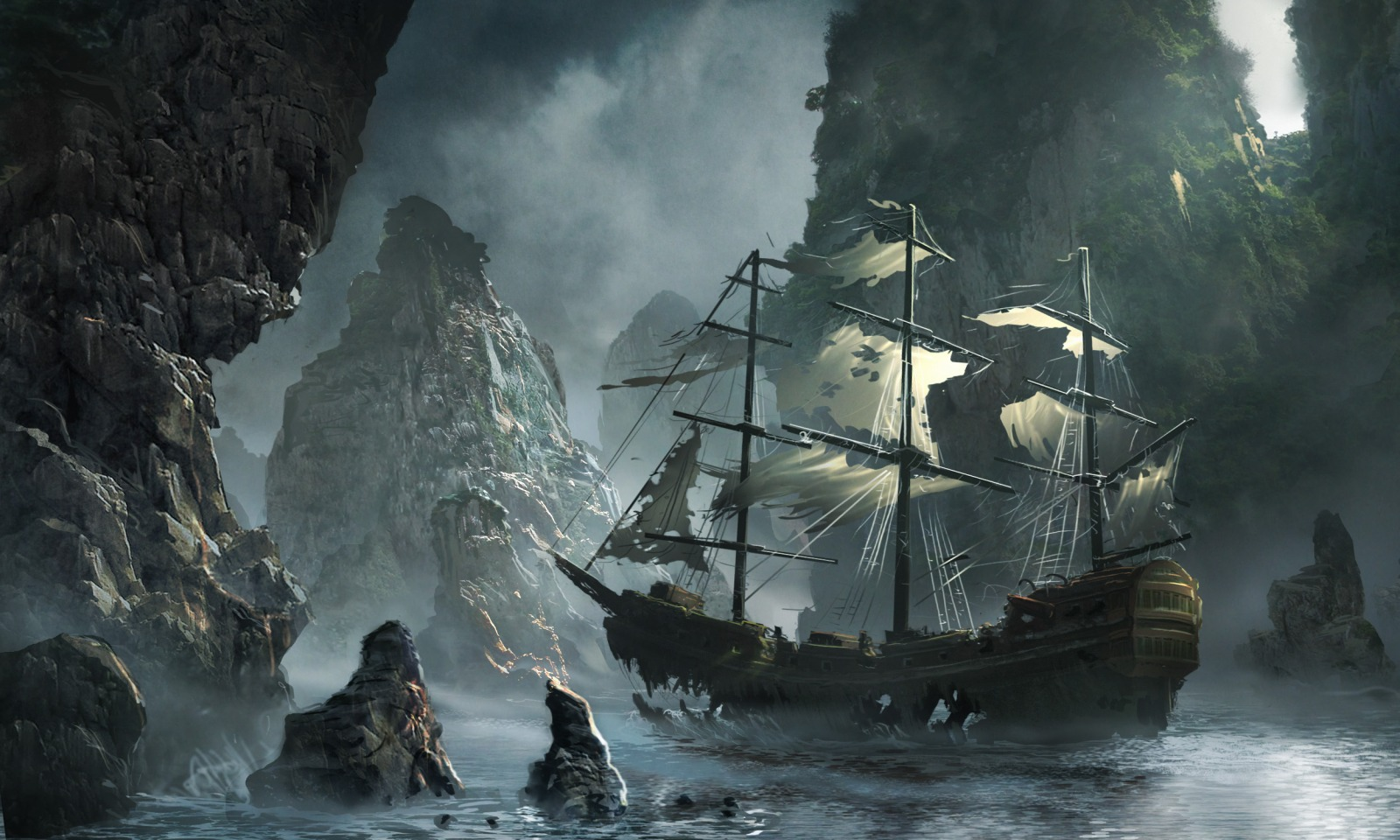 1444491594-1600x960-14137-ghost-ship-approaching-2d-fantasy-illustration-pirate-ship-landscape-picture-image-digital-art.jpg