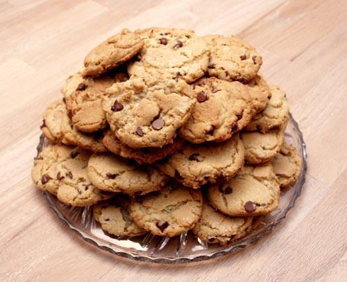 Le parrainage : explications  - Page 4 1444573651-439619cookies
