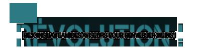 Thème : Suicide Squad prend PRD en otage - Page 3 1444889912-bannaviseur