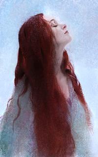 Morrigane Agarwen