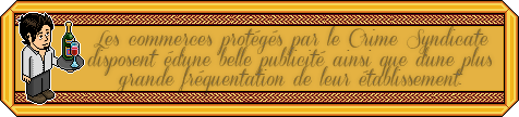 Galerie de Neroid 1445124094-annexions