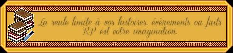 Galerie de Neroid 1445124296-aventures