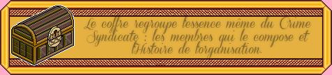 Galerie de Neroid 1445125163-coffret