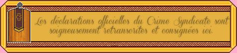 Galerie de Neroid 1445125163-communique