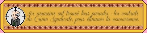 Galerie de Neroid 1445125364-contrats
