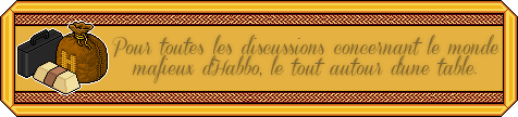 Galerie de Neroid 1445125539-discu-mafieuses