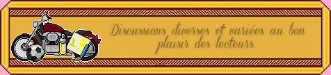 Galerie de Neroid 1445125541-discu-civiles
