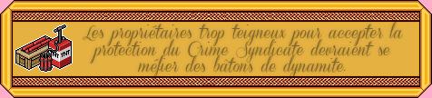 Galerie de Neroid 1445125541-dynamitages
