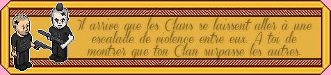 Galerie de Neroid 1445126118-guerre-des-clans