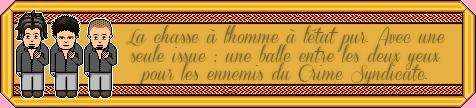 Galerie de Neroid 1445126118-guet-apens