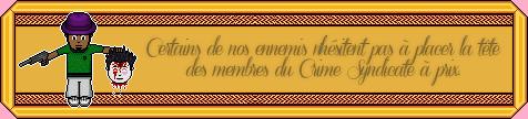 Galerie de Neroid 1445126303-membres-execut