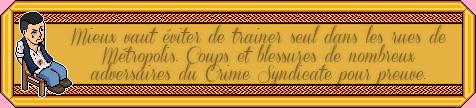 Galerie de Neroid 1445126715-passages-a-tabac
