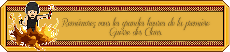Galerie de Neroid 1445126885-premiere-guerre-des-clans