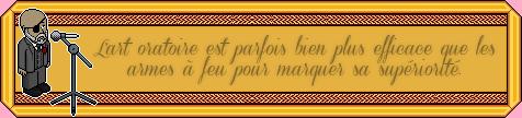 Galerie de Neroid 1445127057-rhetorika