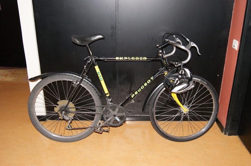 Peugeot Explorer 010 (Donne le cadre!) 1445420400-dsc04744