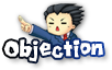 Les Rangs de Nintendo World (1) - Page 34 1446245497-rang-objection