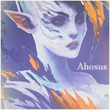 Ahosus