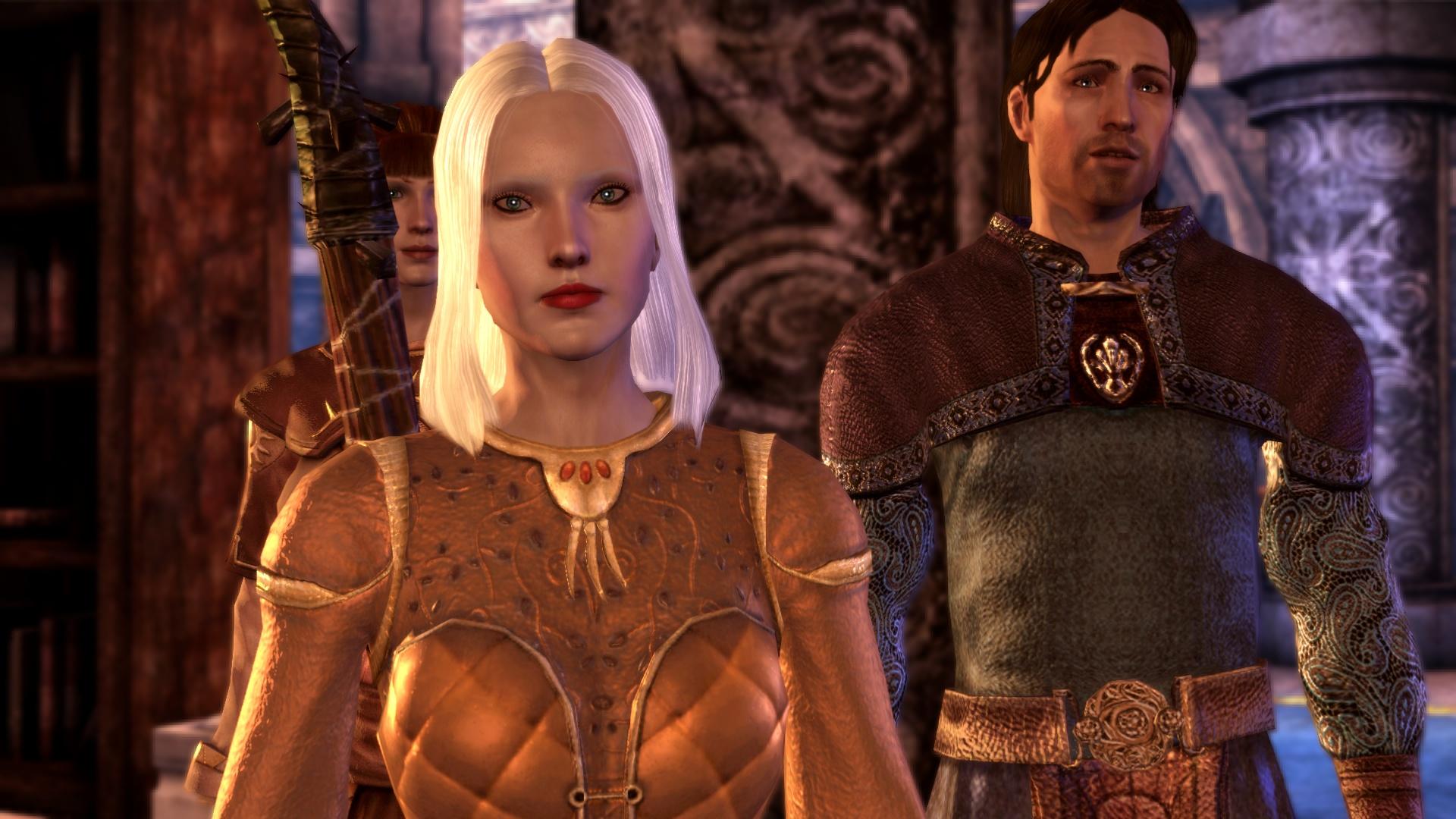 Les saga Dragon Age & Mass Effect - Page 2 1447193984-screenshot20151110231355873