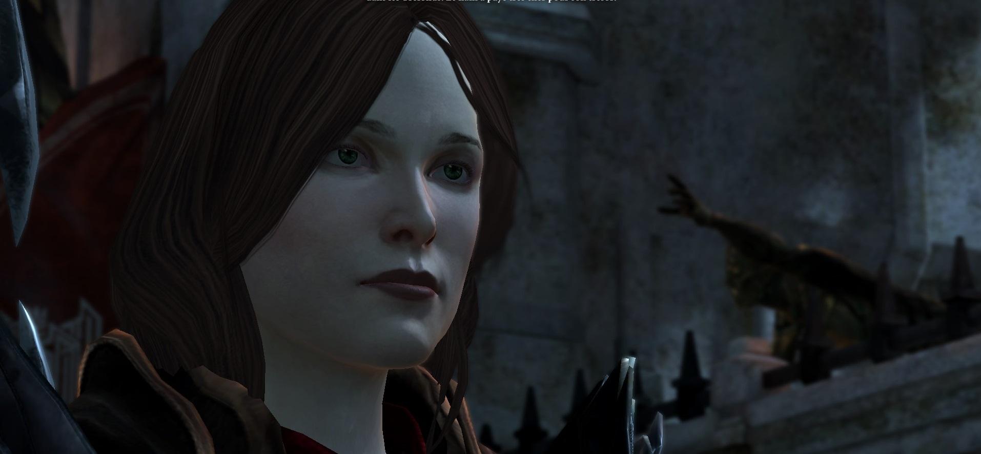 Les saga Dragon Age & Mass Effect - Page 2 1447194082-da2-amina