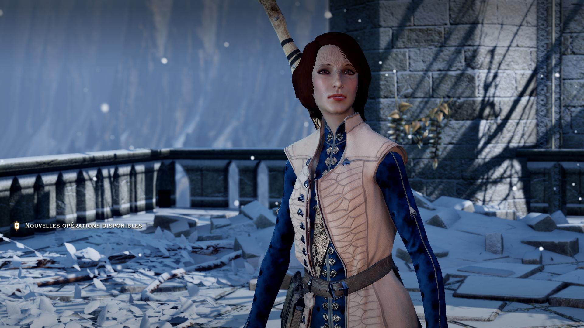 Les saga Dragon Age & Mass Effect - Page 2 1447194377-screenshotwin32-0213-final