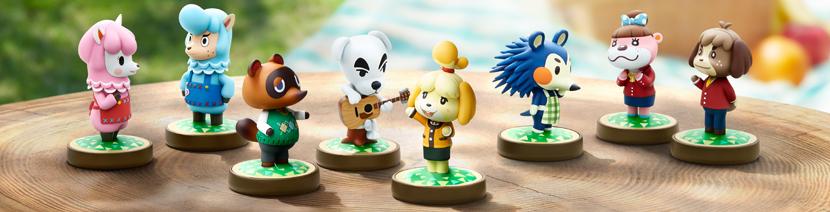 Animal Crossing (Série) - Page 2 1447240329-lmao