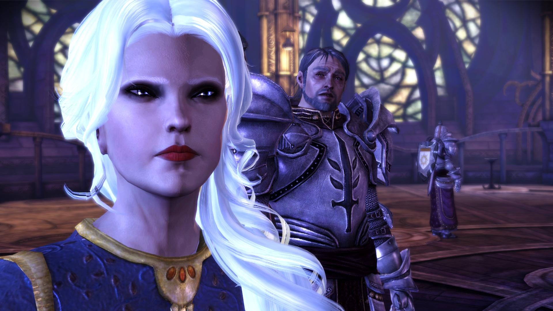 Les saga Dragon Age & Mass Effect - Page 3 1447255353-screenshot20151111145902901