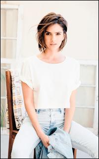 Sofia Rosen